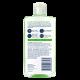 Cerave Agua Micelar Limpiadora 295 ml