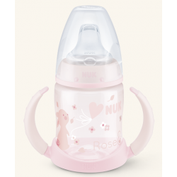 nek hello kitty active cup