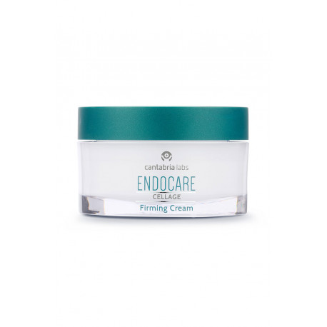 Endocare Cellage Firming cream