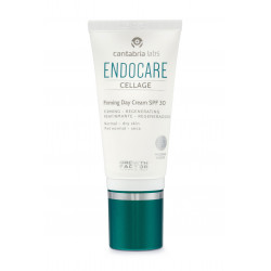 Endocare Cellage Firming Day Cream SPF 30
