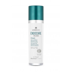 Endocare Cellage antiarrugas redensificante 50ml