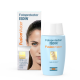 FOTOPROTECTOR ISDIN SPF-50+ FUSION WATER
