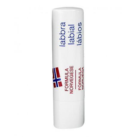 Neutrogena Protector Labial SPF 20
