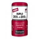 Neutrogena® Bálsamo Corporal Reparación Intensa Piel Muy Seca 300ml duplo