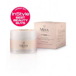 Serum facial myPOWERelixir Miya 50 ml