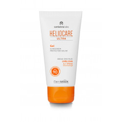 Heliocare Ultra SPF 50 Gel 50 ml