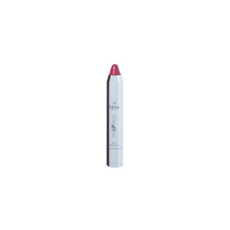 myLIPstick Miya Dusty Rose