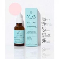 Serum acido hialuronico BEAUTY.lab Miya