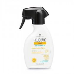 Heliocare 360 Pediatrics Atopic Lotion Spray 50 250 ml