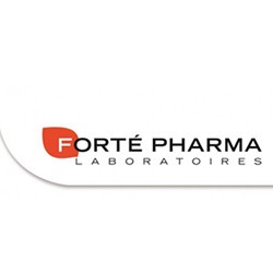 Fortó Pharma