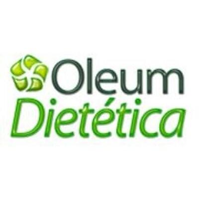 Oleum Dietetica