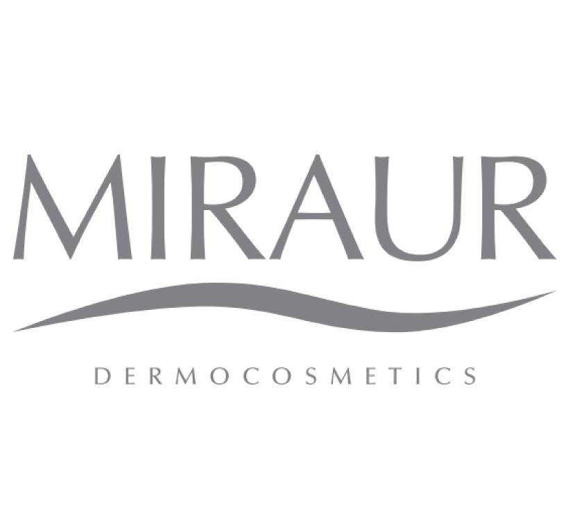 Miraur Cosmetics
